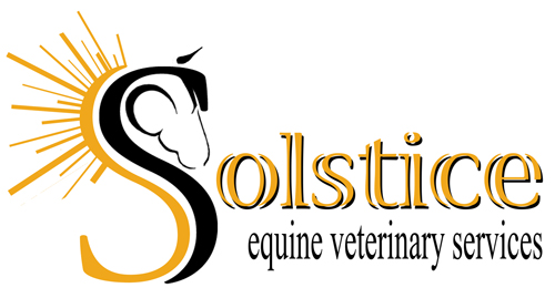 Large animal veterinary practices near me